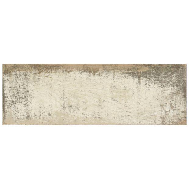 iriwh041201k-040-tiles-wheat_iri-brown_bronze.jpg