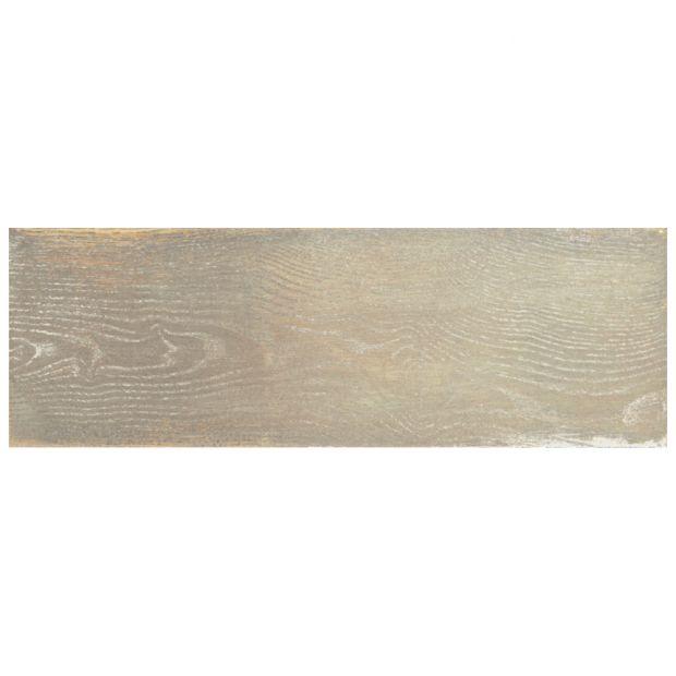 iriwh041201k-042-tiles-wheat_iri-brown_bronze.jpg