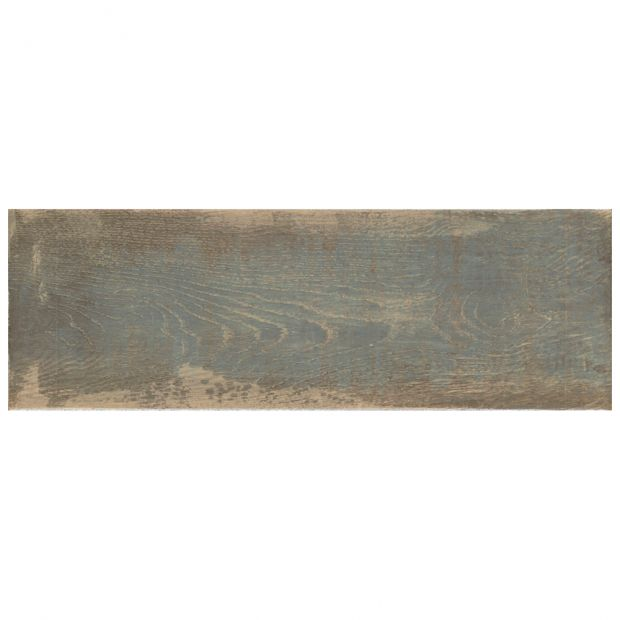 iriwh041201k-044-tiles-wheat_iri-brown_bronze.jpg
