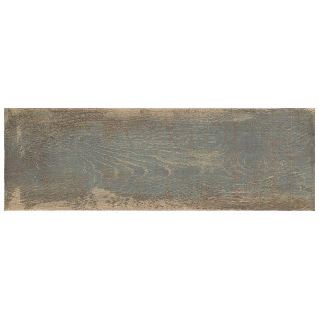 iriwh041201k-045-tiles-wheat_iri-brown_bronze.jpg
