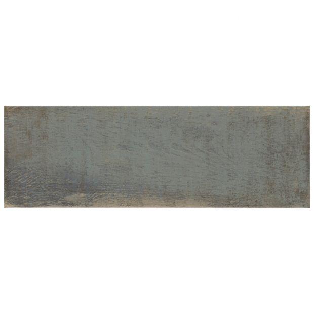 iriwh041201k-046-tiles-wheat_iri-brown_bronze.jpg