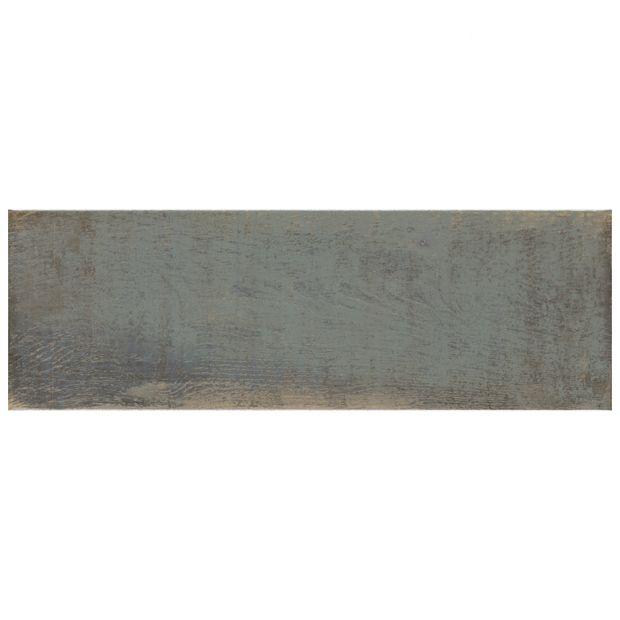 iriwh041201k-047-tiles-wheat_iri-brown_bronze.jpg