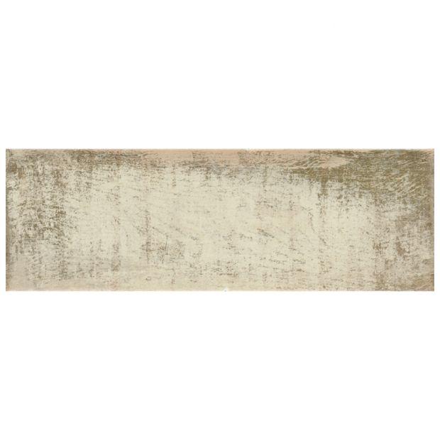 iriwh041201k-049-tiles-wheat_iri-brown_bronze.jpg