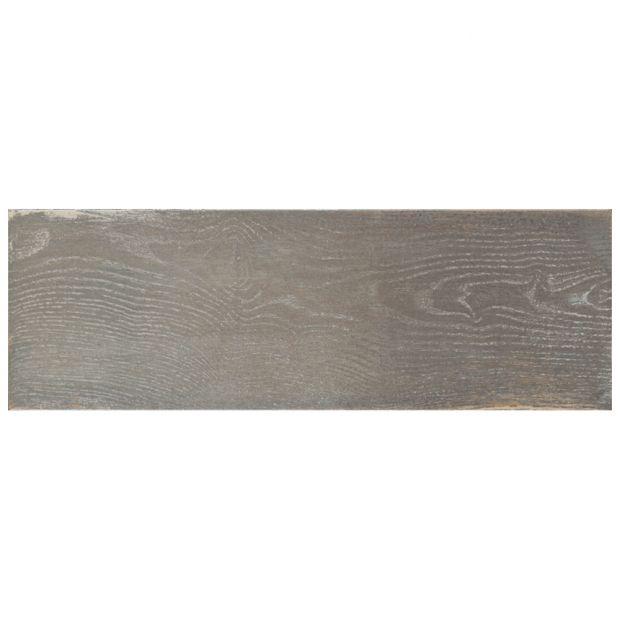iriwh041201k-052-tiles-wheat_iri-brown_bronze.jpg