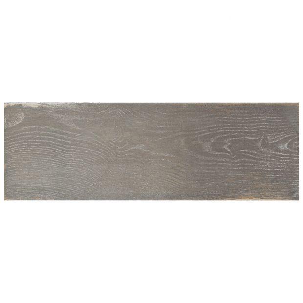 iriwh041201k-053-tiles-wheat_iri-brown_bronze.jpg