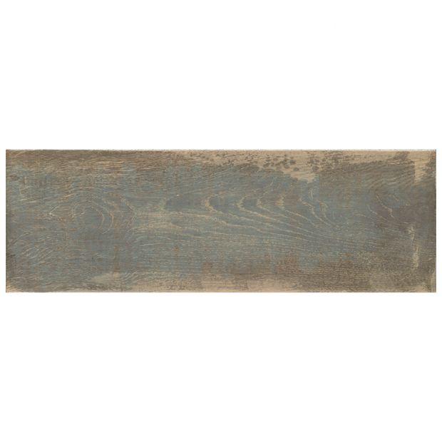iriwh041201k-055-tiles-wheat_iri-brown_bronze.jpg