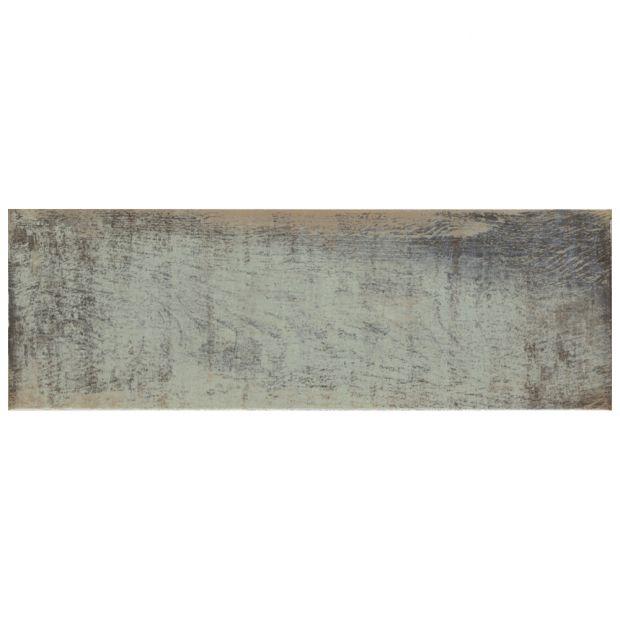 iriwh041201k-056-tiles-wheat_iri-brown_bronze.jpg
