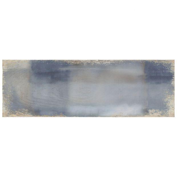 iriwh041202k-002-tiles-wheat_iri-blue_purple.jpg