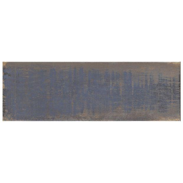 iriwh041202k-008-tiles-wheat_iri-blue_purple.jpg