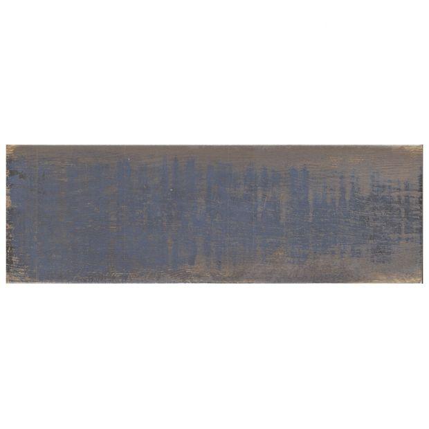 iriwh041202k-009-tiles-wheat_iri-blue_purple.jpg