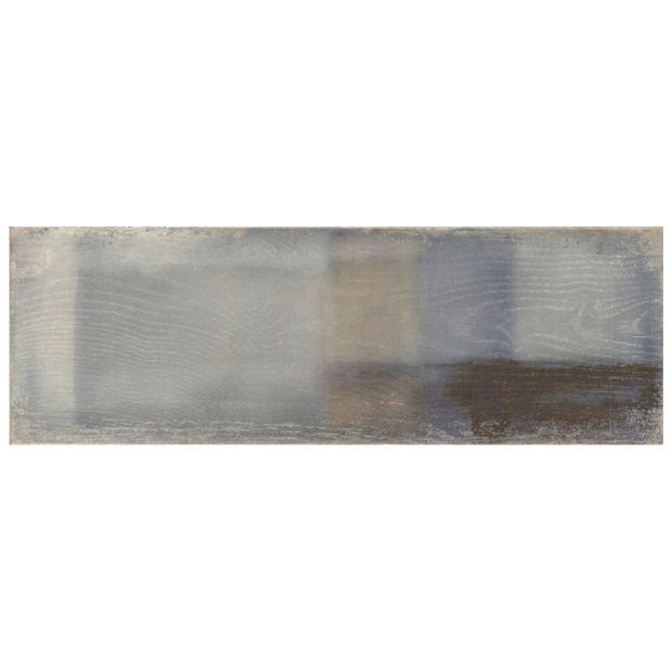 iriwh041202k-013-tiles-wheat_iri-blue_purple.jpg