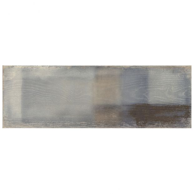 iriwh041202k-014-tiles-wheat_iri-blue_purple.jpg