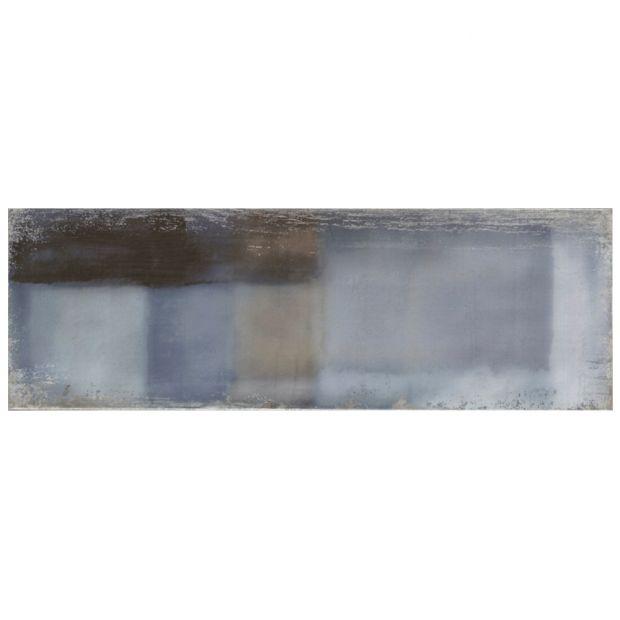 iriwh041202k-023-tiles-wheat_iri-blue_purple.jpg