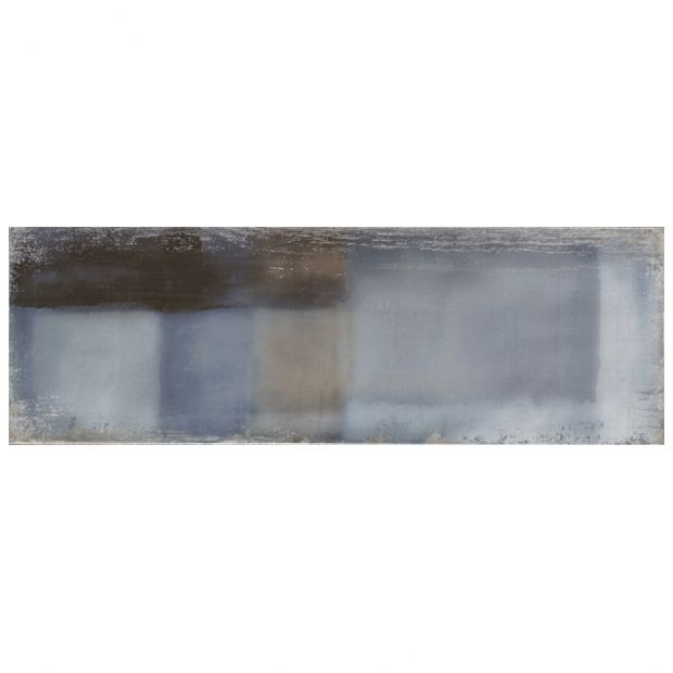 iriwh041202k-024-tiles-wheat_iri-blue_purple.jpg