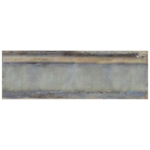 iriwh041202k-025-tiles-wheat_iri-blue_purple.jpg