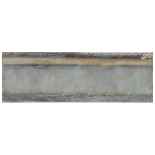 iriwh041202k-026-tiles-wheat_iri-blue_purple.jpg