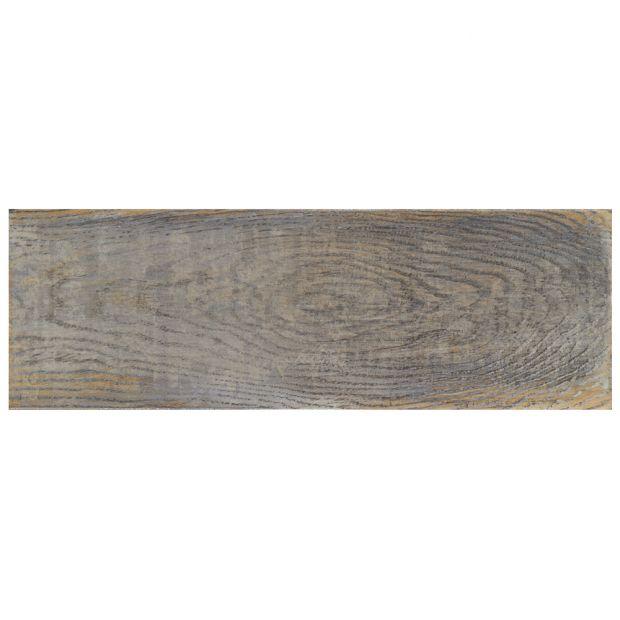 iriwh041202k-030-tiles-wheat_iri-blue_purple.jpg