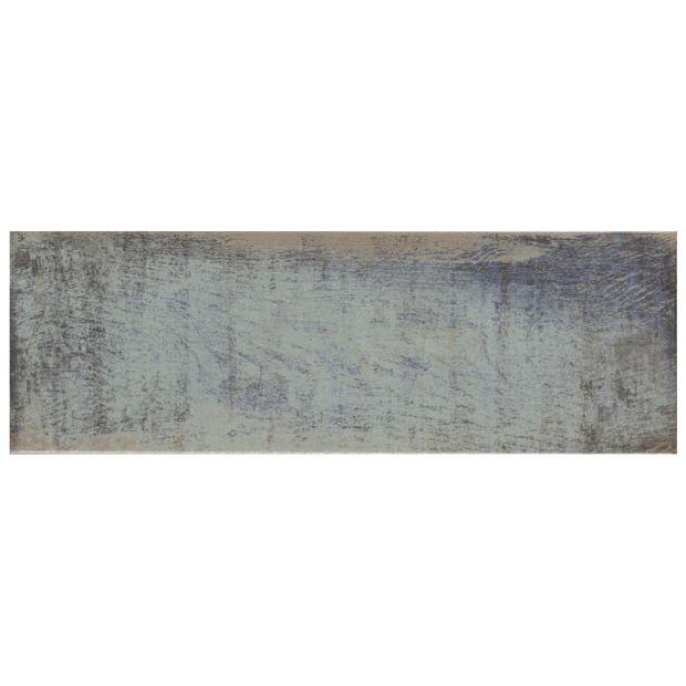 iriwh041202k-039-tiles-wheat_iri-blue_purple.jpg