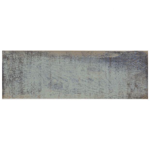 iriwh041202k-040-tiles-wheat_iri-blue_purple.jpg