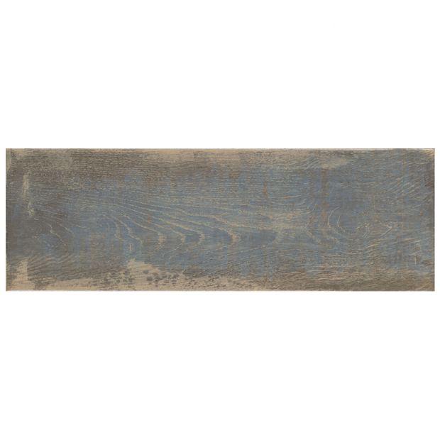 iriwh041202k-046-tiles-wheat_iri-blue_purple.jpg