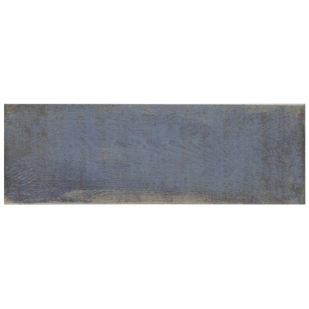 iriwh041202k-047-tiles-wheat_iri-blue_purple.jpg