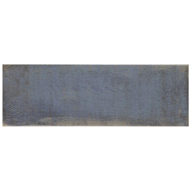 iriwh041202k-048-tiles-wheat_iri-blue_purple.jpg