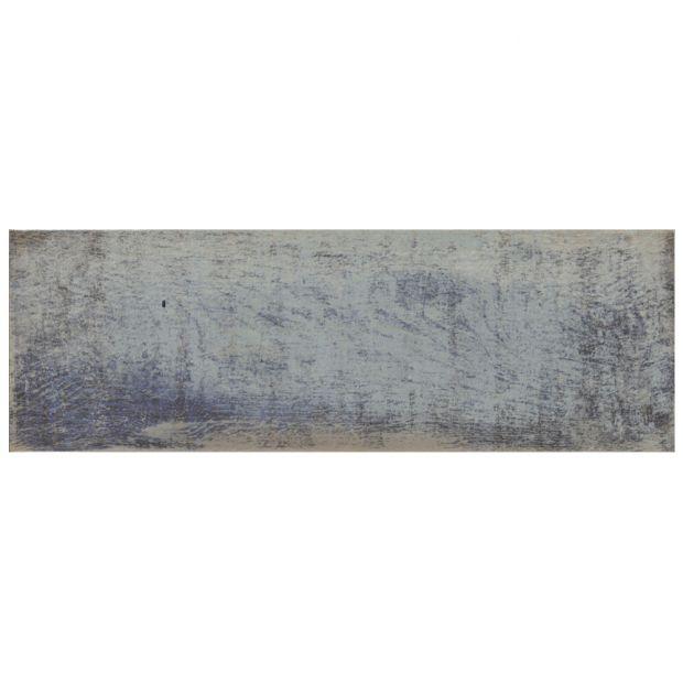 iriwh041202k-051-tiles-wheat_iri-blue_purple.jpg