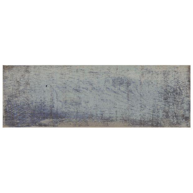 iriwh041202k-052-tiles-wheat_iri-blue_purple.jpg