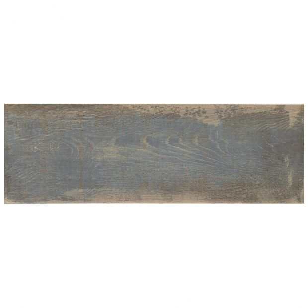 iriwh041202k-056-tiles-wheat_iri-blue_purple.jpg