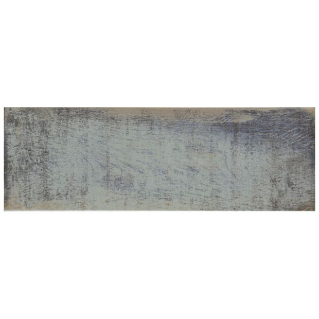 iriwh041202k-057-tiles-wheat_iri-blue_purple.jpg