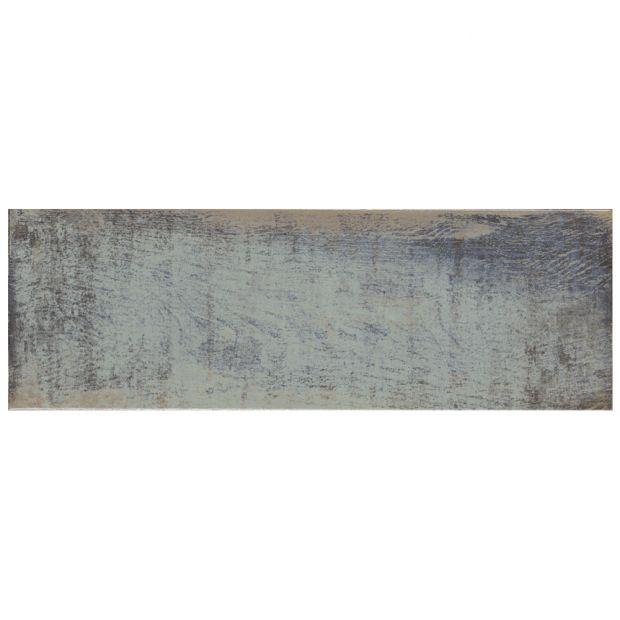 iriwh041202k-058-tiles-wheat_iri-blue_purple.jpg