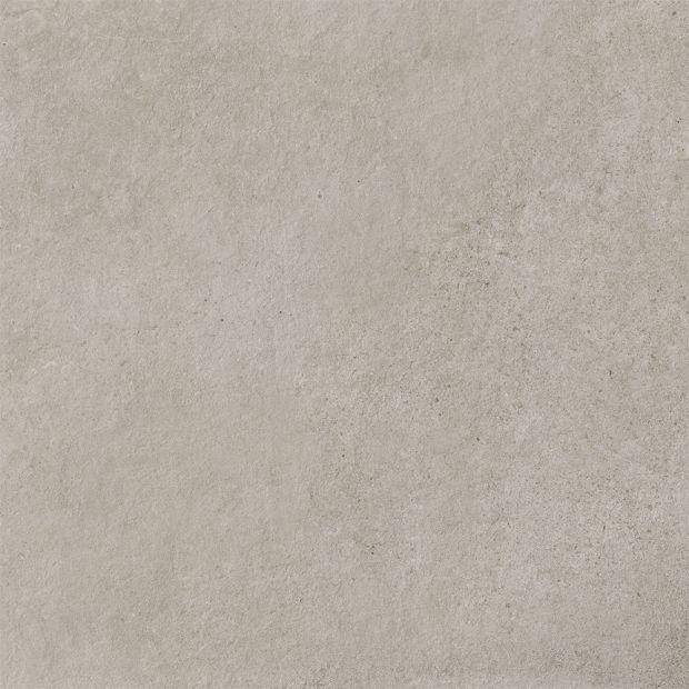 islpm24x01p-002-tile-pietramediterranea_isl-white_offwhite_grey-corda_244.jpg
