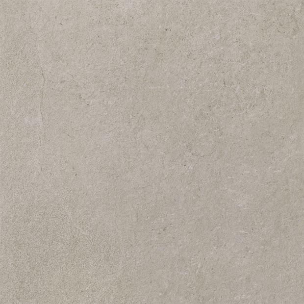islpm24x01p-003-tile-pietramediterranea_isl-white_offwhite_grey-corda_244.jpg