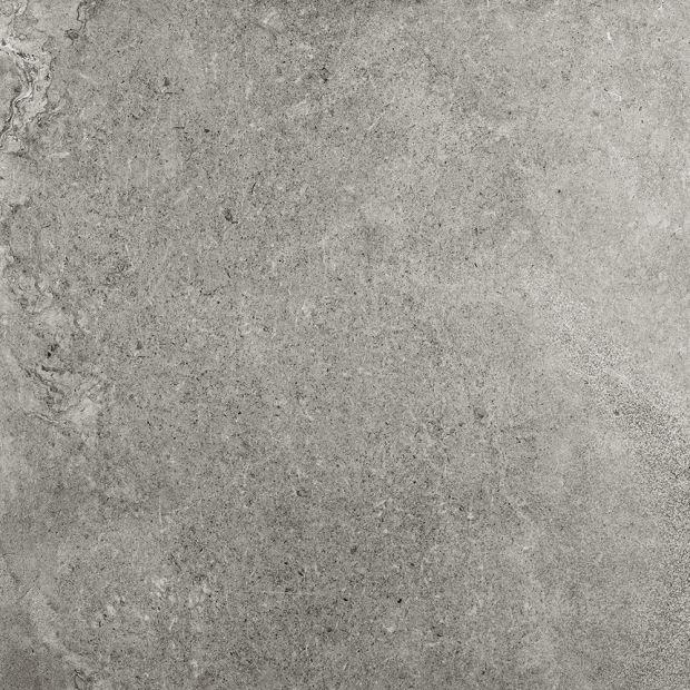 islpm24x02p-002-tile-pietramediterranea_isl-grey-grigio_371.jpg
