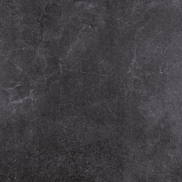islpm24x03p-002-tile-pietramediterranea_isl-black-nero_519.jpg