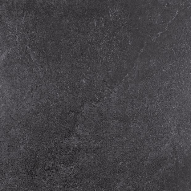 islpm24x03p-003-tile-pietramediterranea_isl-black-nero_519.jpg