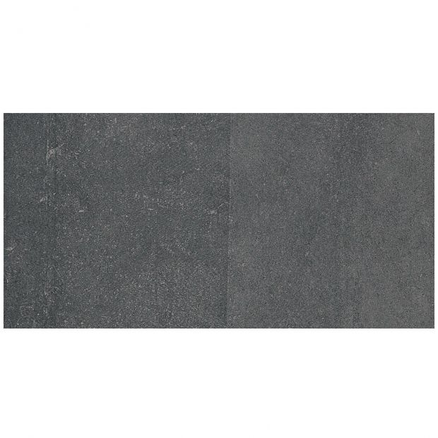keob122403p-001-tiles-back_keo-grey.jpg