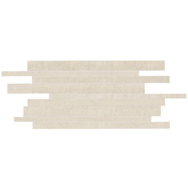 keob122404p-001-tiles-back_keo-beige.jpg