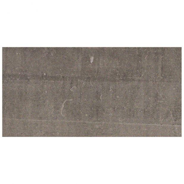 keob122405p-001-tiles-back_keo-taupe_greige.jpg