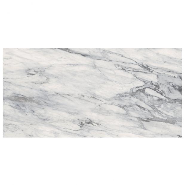 keoin244802p-001-tile-interno4_keo-white_offwhite-renoir isola_1220.jpg