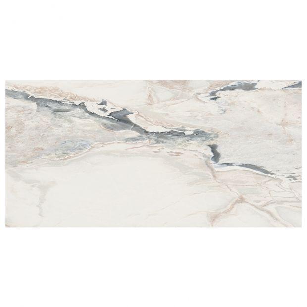 keoin244803p-001-tile-interno4_keo-white_offwhite-calacatta san babila_1221.jpg