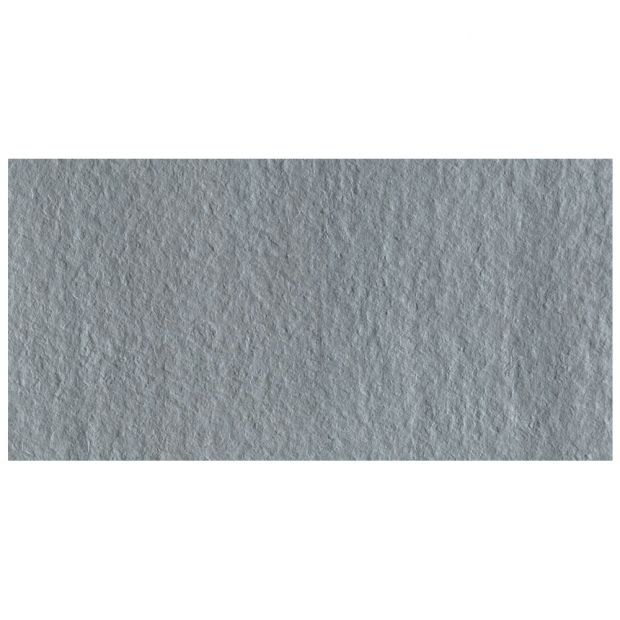 keopep183602ps-001-tiles-percorsiextra_keo-grey.jpg