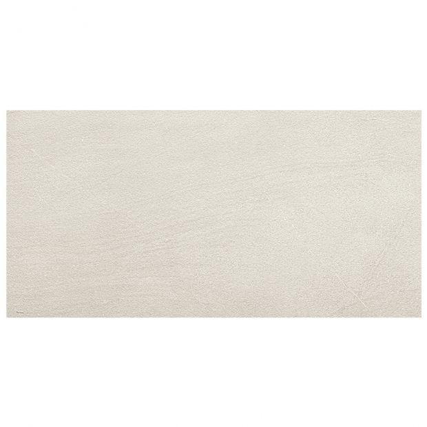 leanx244801pl-001-tiles-nextone_lea-white_off_white.jpg