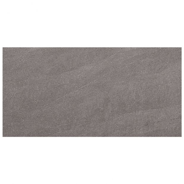 leanx244804pl-001-tiles-nextone_lea-grey.jpg