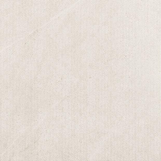 leanx24x01pm-001-tiles-nextone_lea-white_off_white.jpg