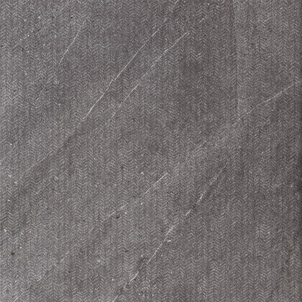 leanx24x04pm-001-tiles-nextone_lea-black.jpg