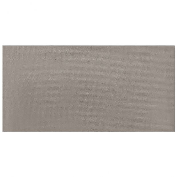 leofc153003p-001-tiles-factory_leo-grey.jpg