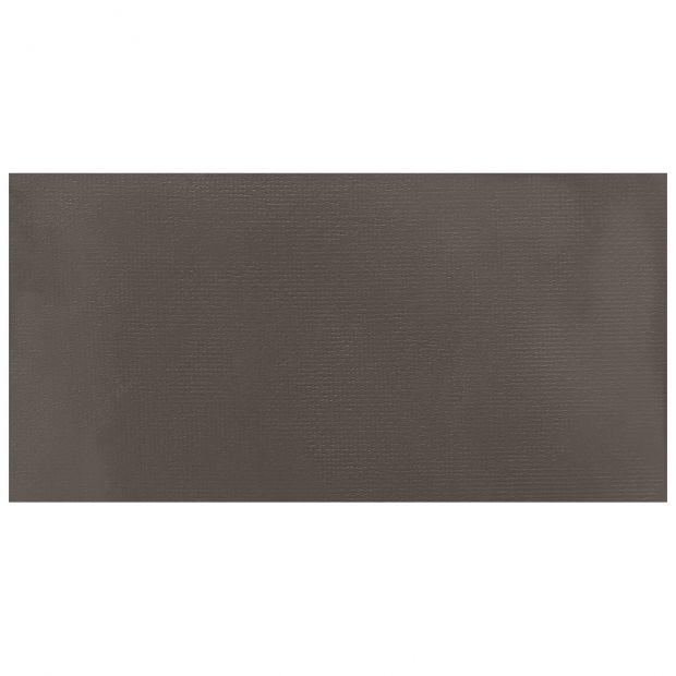 leofc153004p-001-tiles-factory_leo-grey.jpg