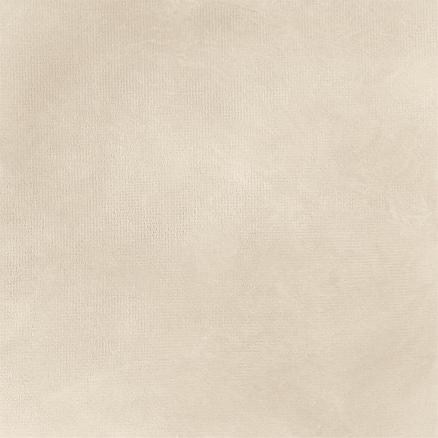 leofc30x01p-001-tiles-factory_leo-white_ivory.jpg