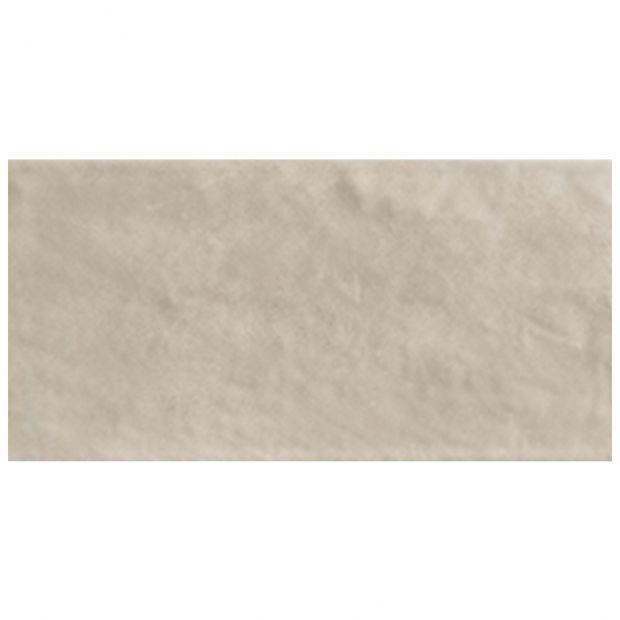 lovg122402p-001-tiles-ground_lov-grey.jpg